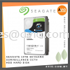 "Seagate 10TB SKYHAWK Surveillance CCTV Hard Disk HDD Drive 3.5"" 3.5 inch SATA 10000GB ST10000VX0004 HARDISK"