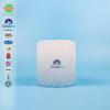 Ice Block ( 5 Bags - 30 Pcs ) Ice