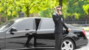 VIP Close Protection Security Others