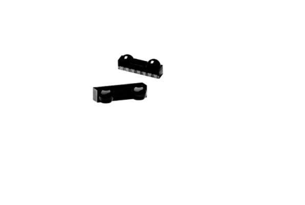 VISHAY TFBS4652 INFRARED TRANSCEIVER MODULE