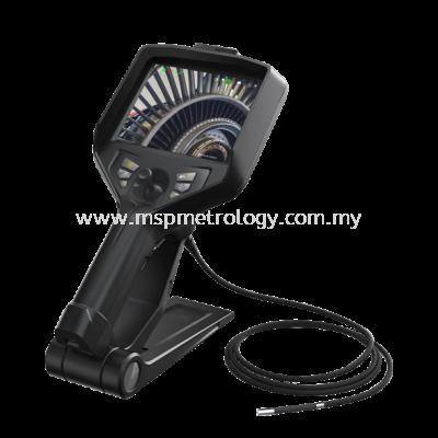 Sinowon HD Intelligent Videoscope (Borescope) VH510 Series