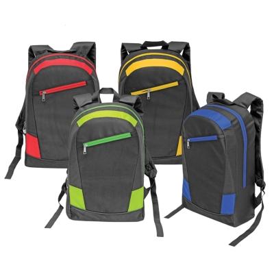 BB 3569 Backpack