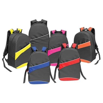 BB 3568 Backpack