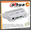 Dahua 2 Door 1 Way Multi-Door Access Controller ASC1202B-S DOOR ACCESS