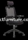 Apex Dang Highback Office Chair 1 Year Warranty  DANG MESH CHAIR OFFICE CHAIR