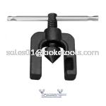 INGCO HPFT71 Pipe Flaring Tool Set