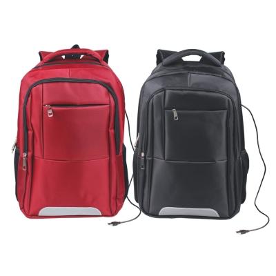 BL 1938 Laptop Backpack