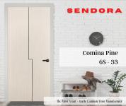 Standard Core - Comina Pine