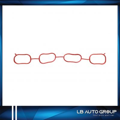 ITY-024-21 IN MANIFOLD GASKET ALTIS 1.6 1.8 (NBR)