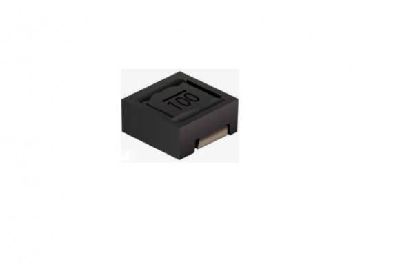 BOURNS SRR3818A POWER INDUCTORS - SMD SHIELDED