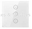ONVIA™ Wi-fi Smart Switch ONVIA™ Smart Home System