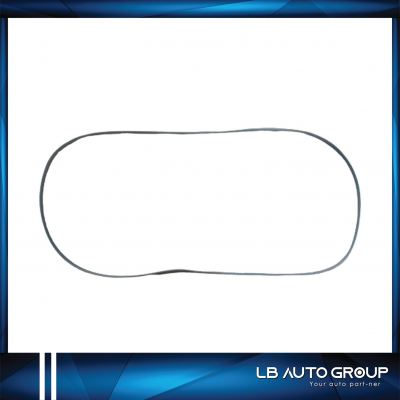 RIS-001-27 VALVE COVER GASKET NHR INVADER (Grey Silicone)