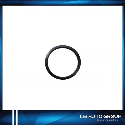 TH-0018-60 THERMOSTAT O-RING COROLLA AE101 EE80
