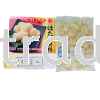 KTF-003 Nama Hotate (Sashimi Grade Scallop) 3S (HALAL) Others Frozen Seafood