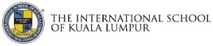 ISKL 国际学校