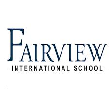 Fairview 国际学校