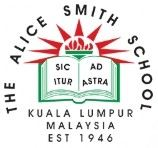Alice-Smith 国际学校