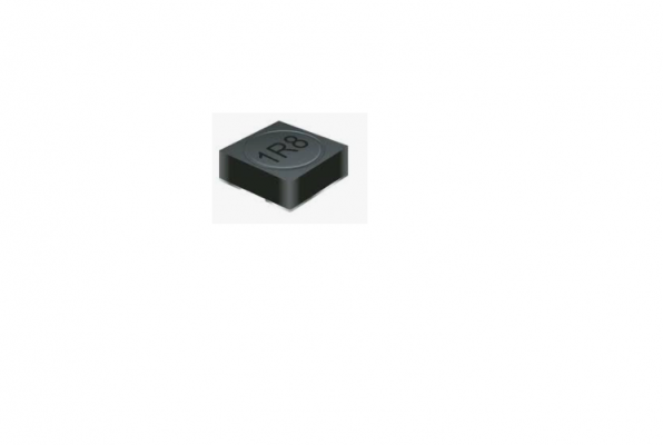 BOURNS SRR4028 POWER INDUCTORS - SMD SHIELDED