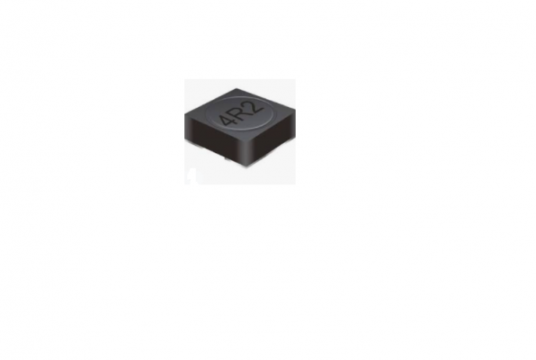 BOURNS SRR5028 POWER INDUCTORS - SMD SHIELDED