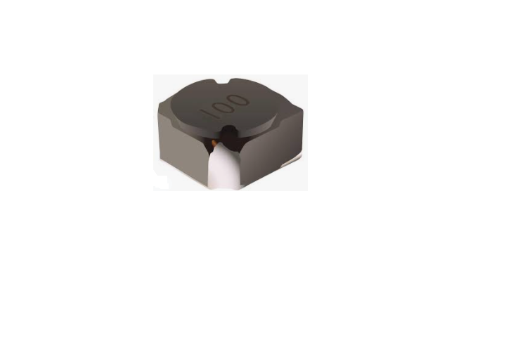 BOURNS SRR4528A POWER INDUCTORS - SMD SHIELDED