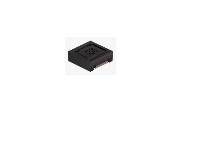 BOURNS SRR4818A POWER INDUCTORS - SMD SHIELDED