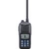 Icom M24 Marine Analog Radio Walkie Talkie
