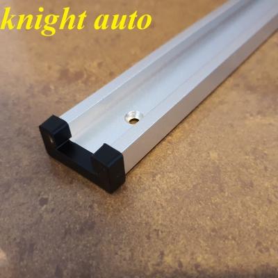 800mm (32inch) Standard T-track ID32684