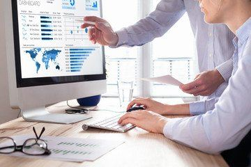 Excel Power Business Intelligence (Power BI) For Productivity MICROSOFT OFFICE PRO Microsoft Office Application Training