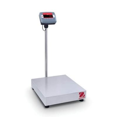 BENCH SCALES DEFENDER® 2000 - D24P OHAUS
