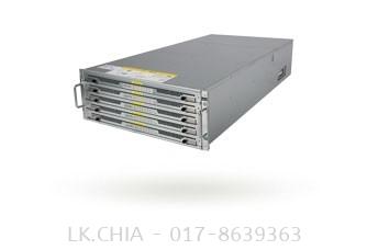 DE3000-V2 Series