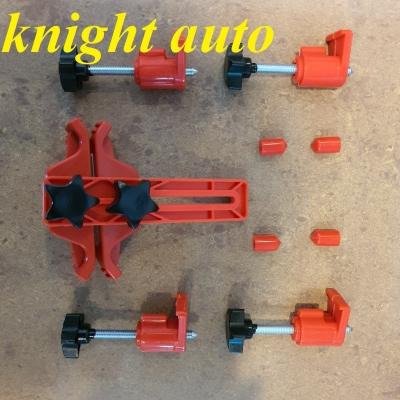 Universal Camshaft Locking Tool ID31893 ID32689