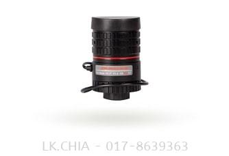 LENS-DM3816-8M-NB