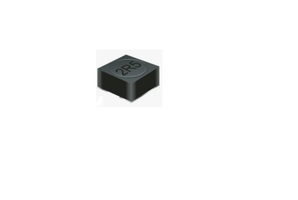 BOURNS SRR6038 POWER INDUCTORS - SMD SHIELDED