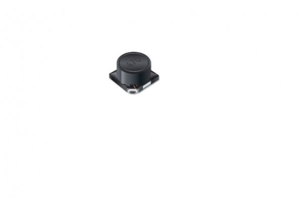 BOURNS SRR7045 POWER INDUCTORS - SMD SHIELDED