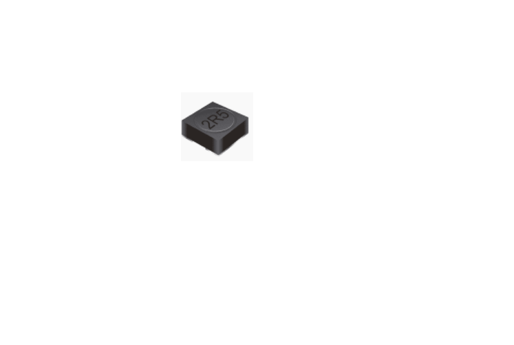 BOURNS SRR6028 POWER INDUCTORS - SMD SHIELDED