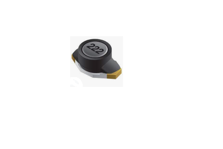 BOURNS SRR6603 POWER INDUCTORS - SMD SHIELDED
