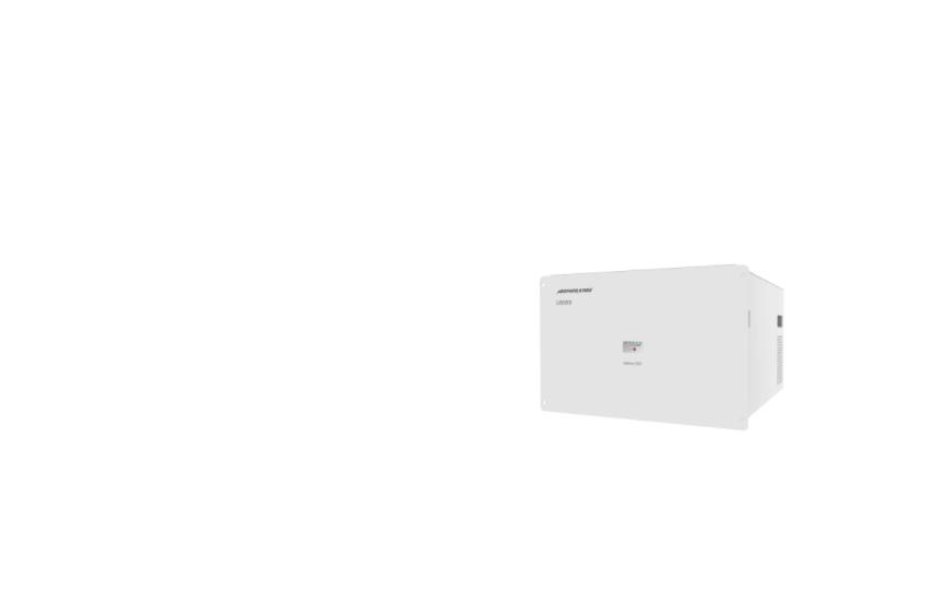 EEMB 48V DC Battery Plus