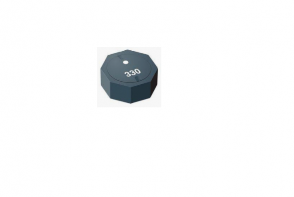 BOURNS SRU1048 POWER INDUCTORS - SMD SHIELDED