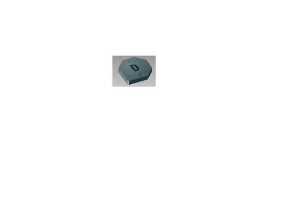 BOURNS SRU3011 POWER INDUCTORS - SMD SHIELDED