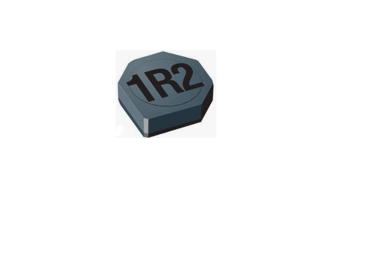 BOURNS SRU3014 POWER INDUCTORS - SMD SHIELDED