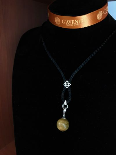 Necklace (N.10)