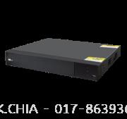 MGA16022A