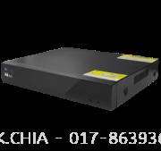MGA08021