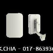 MPW0530