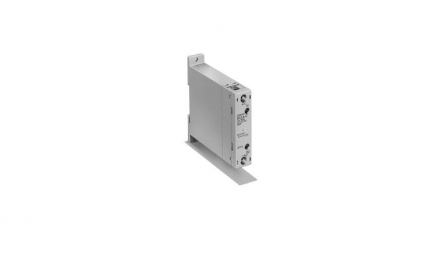 OMRON G32A-C Prevents G3PA Malfunction