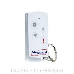 Remote Keychain