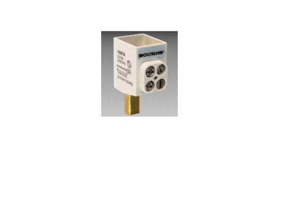 BOURNS 1200TA AC SURGE PROTECTIVE DEVICES