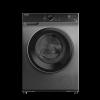 Toshiba T15 Front Load Washing Machine (8.5kg/9.5kg/10.5kg) Toshiba Front Loading Washer