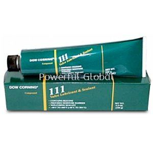 Dow Corning 111 Food Grade Lubricant Compound 150g