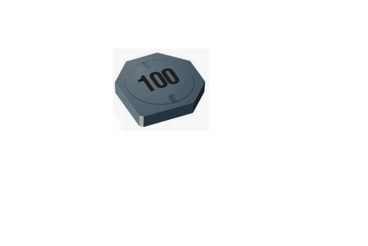 BOURNS SRU3017 POWER INDUCTORS - SMD SHIELDED